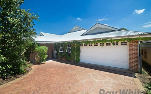 14 Sagittarius Close, Elermore Vale NSW 2287