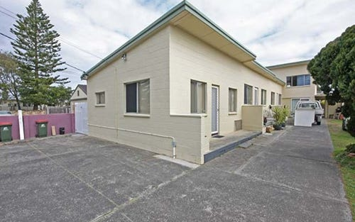 1/211 Bay Road, Toowoon Bay NSW