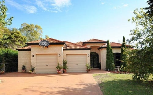 9 Hermitage Close, Mudgee NSW 2850