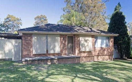 7 Osborn Close, Thornton NSW 2322