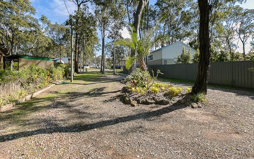 131B Panorama Avenue, Charmhaven NSW 2263