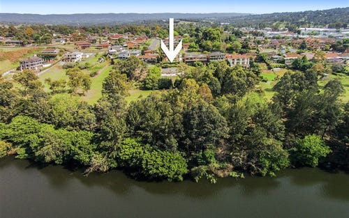 27A Flinders Place, North Richmond NSW 2754