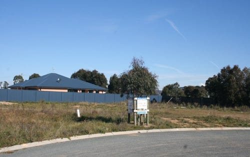81 Trucking Yard Lane, Bungendore NSW 2621