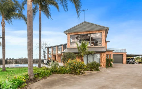 61-63 Greenway Place, Horsley Park NSW 2175