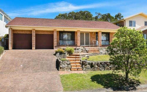 42 Courigal Street, Lake Haven NSW 2263