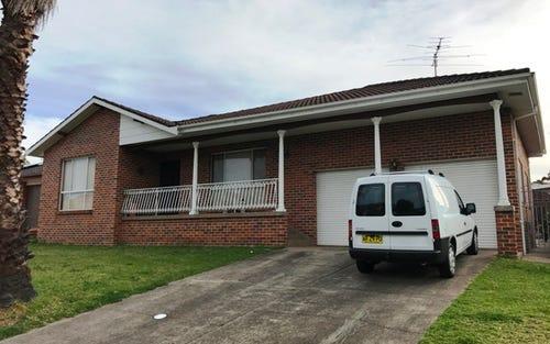 17 Durado Street, Edensor Park NSW