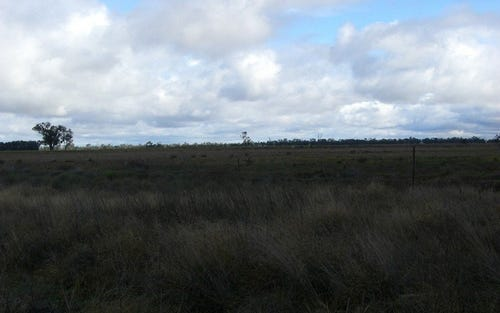 96 Warragoon Road, Deniliquin NSW 2710