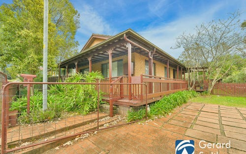 219 Menangle Street, Picton NSW