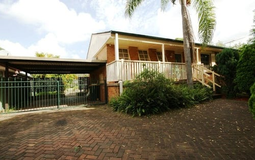 56 Gilbert Crescent, Kings Langley NSW
