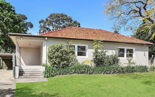 68 Excelsior Avenue, Castle Hill NSW 2154