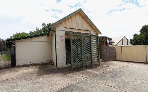 504 Argyle Street, Moss Vale NSW