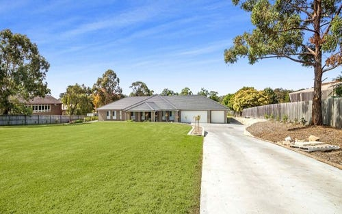 1245 Old Northern Road, Middle Dural NSW 2158