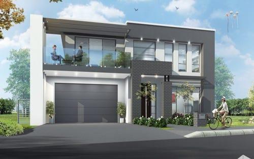 69 Mapleton Avenue, Kellyville NSW 2155