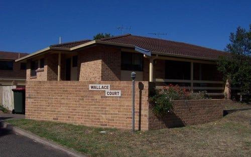 2/85 Kelso Street, Singleton NSW 2330