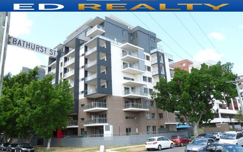 39/2-4 Bathurst St, Liverpool NSW