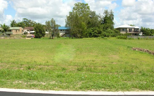 Lot 4 Wentworth Street, Palmers Island NSW 2463
