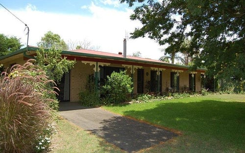 595 Reynolds Road, Backmede NSW 2470