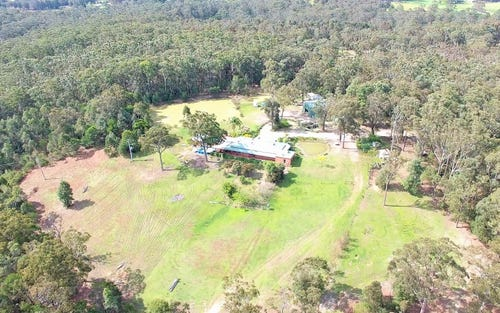 D2880C Princes Highway, Wandandian NSW 2540