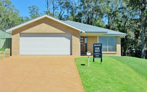 56 Brushbox Drive, Ulladulla NSW 2539