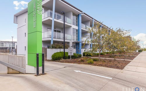 37/329 Flemington Road, Franklin ACT 2913