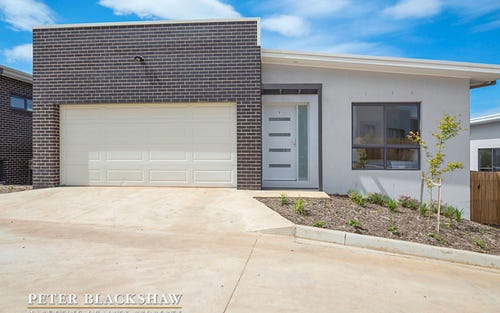 7/42 Adder Street, Harrison ACT 2914