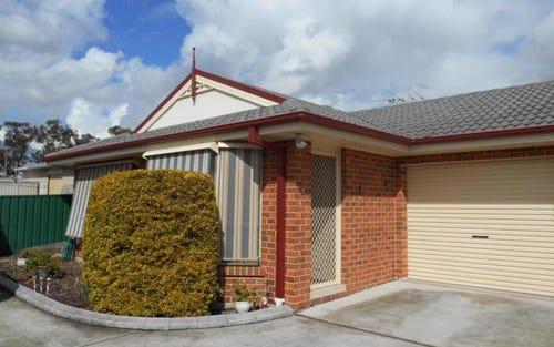 1/68A Maitland Street, Kurri Kurri NSW 2327