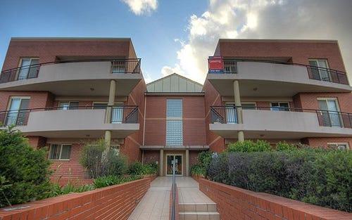 13/74-76 Hampden Road, Lakemba NSW