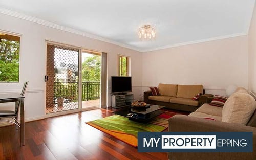 6/43 Brickfield Street, North Parramatta NSW