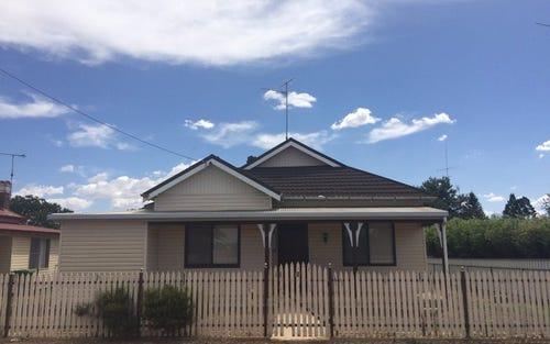 114 Operator Street, West Wyalong NSW