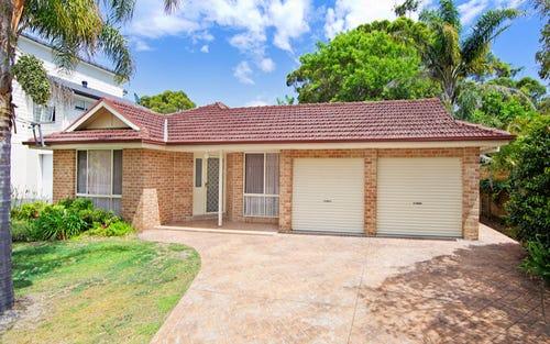77 Bateau Bay Road, Bateau Bay NSW 2261