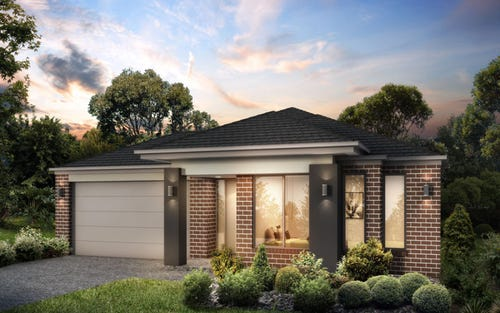 Lot 89 Sugar Gums Drive, Moama NSW 2731
