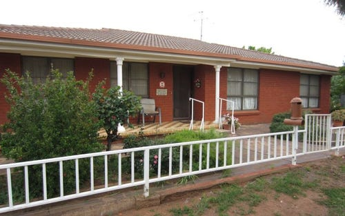 58 Loftus Street, Temora NSW 2666