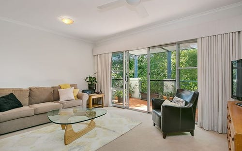 Unit 30/5 Williams Parade, Dulwich Hill NSW