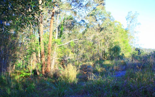 Lot 2 - 8180 Pacific Highway, Urunga NSW 2455