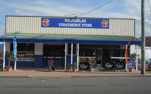 27A Stroud St, Bulahdelah NSW 2423