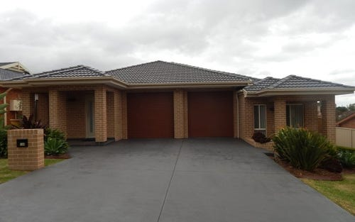 13 Sandplover Place, Hinchinbrook NSW 2168