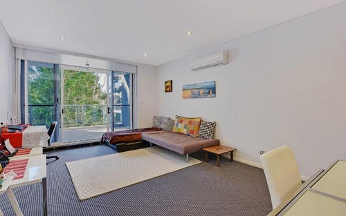 604/36-42 Stanley Street, St Ives NSW