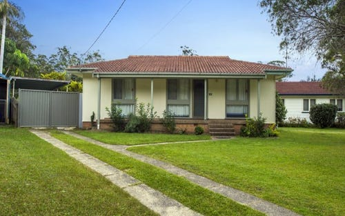 46 Argyll Street, Coffs Harbour NSW 2450