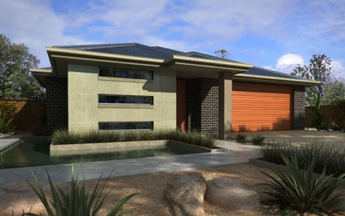 Lot 218 Chad Terrace, Hume Gardens, Albury NSW 2640