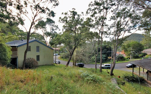 58 Ullora Close, Nelson Bay NSW 2315