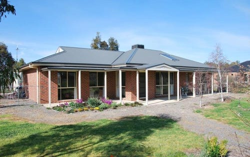 116 Racecourse Road, Tocumwal NSW 2714