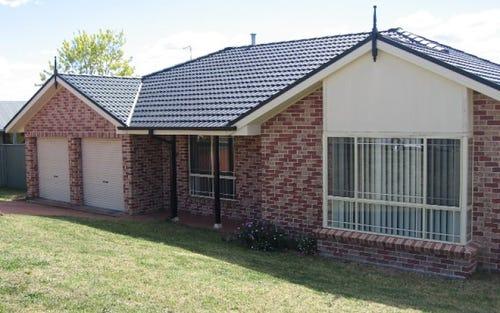 26 Sapphire Crescent, Bathurst NSW
