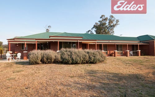 36 Tynan Road, Table Top NSW 2640