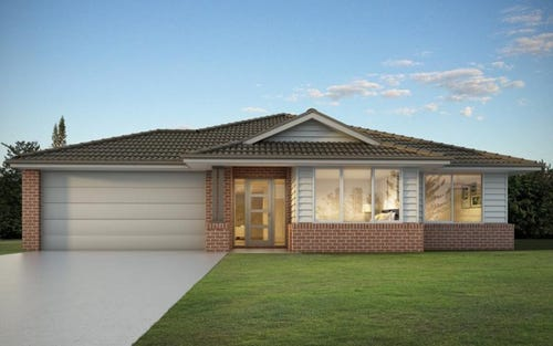 Lot 47 Fenchurch Drive (Ettomagah Rise), Table Top NSW 2640