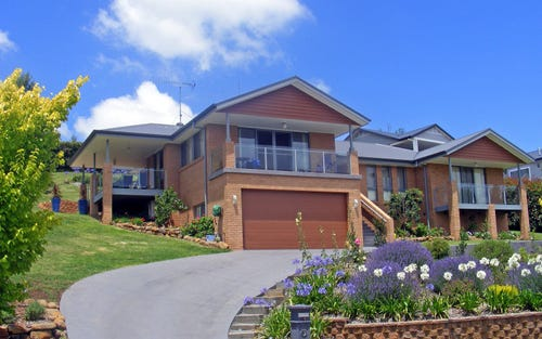 15 Dormie Place, Moss Vale NSW 2577