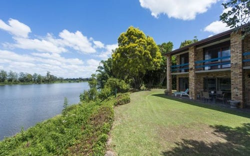 2 Mary Street, Grafton NSW 2460