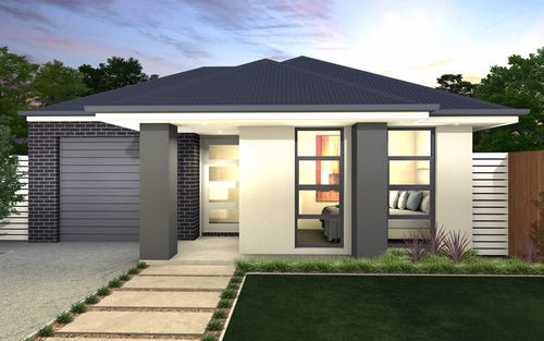 Lot 9101 Willowdale, Denham Court NSW 2565