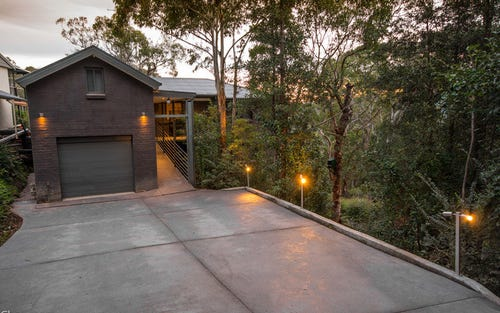 386 Macquarie Road, Springwood NSW 2777