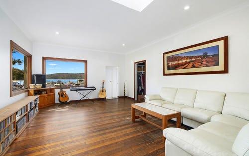 12 Patonga Drive, Patonga NSW 2256