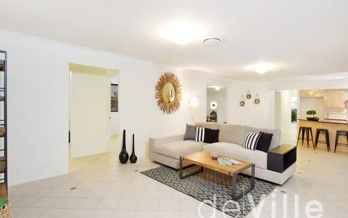 10 Pianosa Place, Glenwood NSW